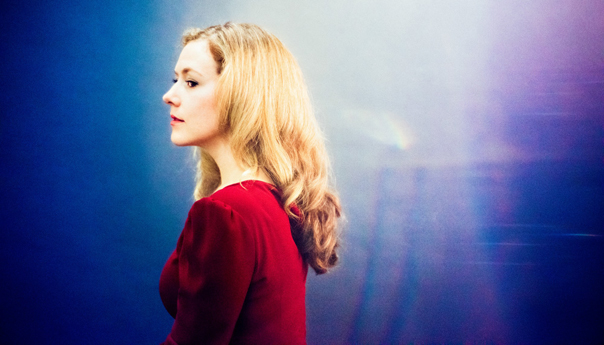 Springtime Carnivore, Greta Morgan, The Hush Sound, Gold Motel