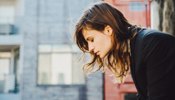 Christine and the Queens, Heloise Letissier