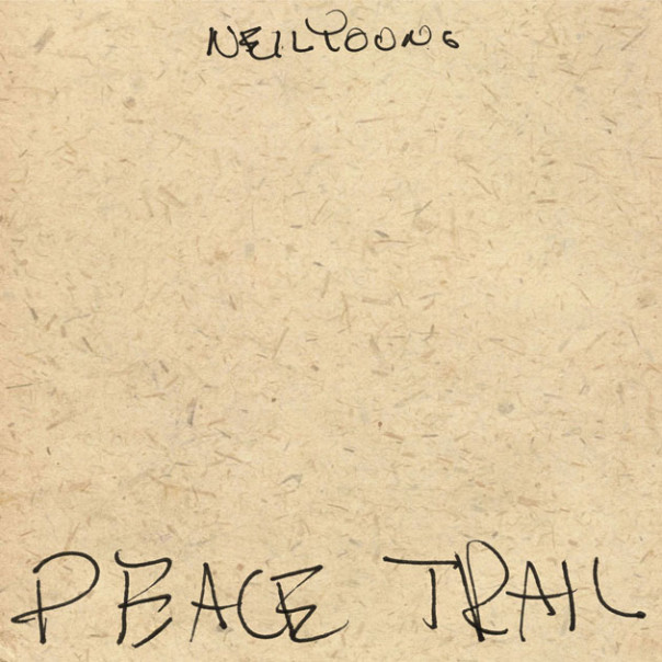 neil-young-peace-trail (1)
