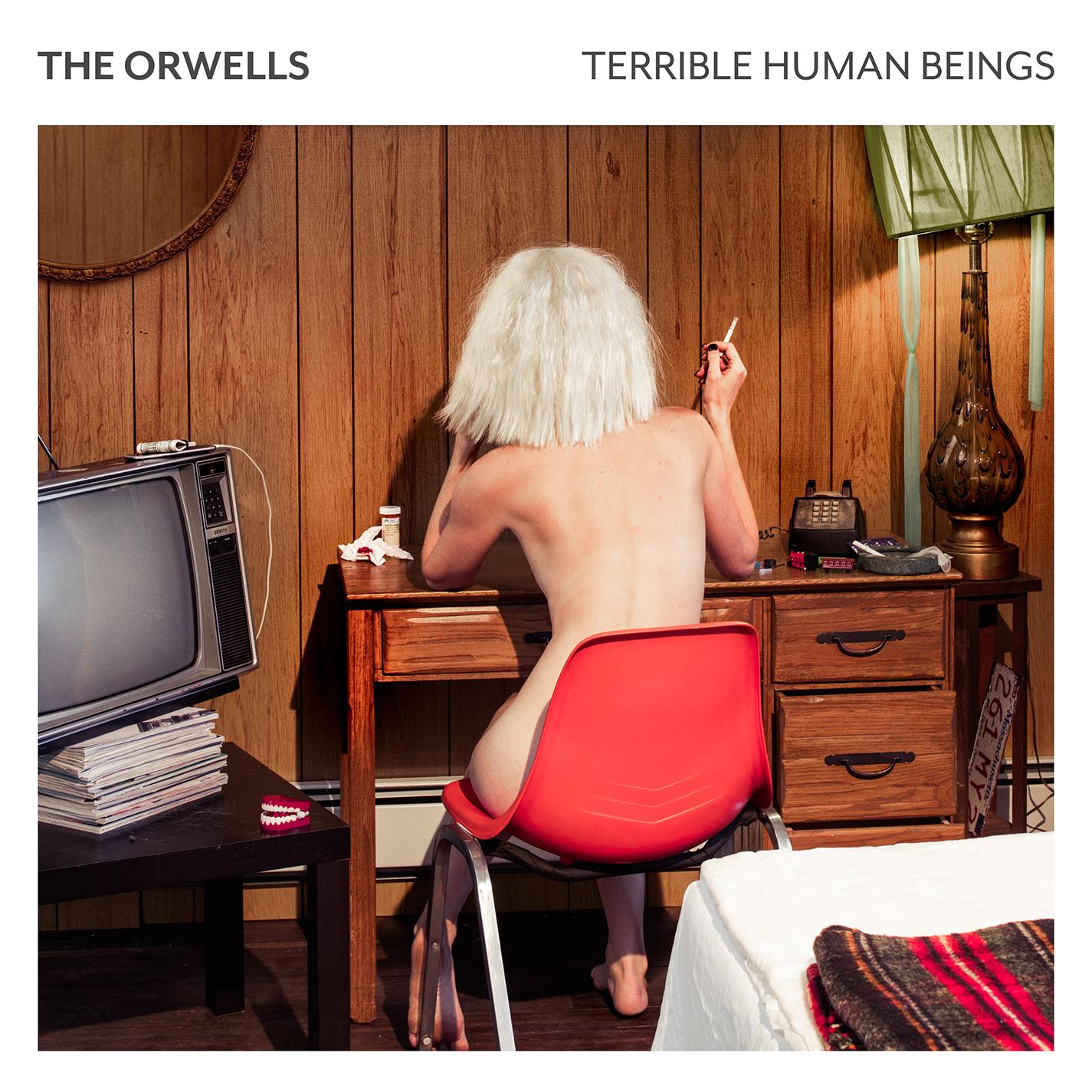 orwells-terrible-human-beings-9969