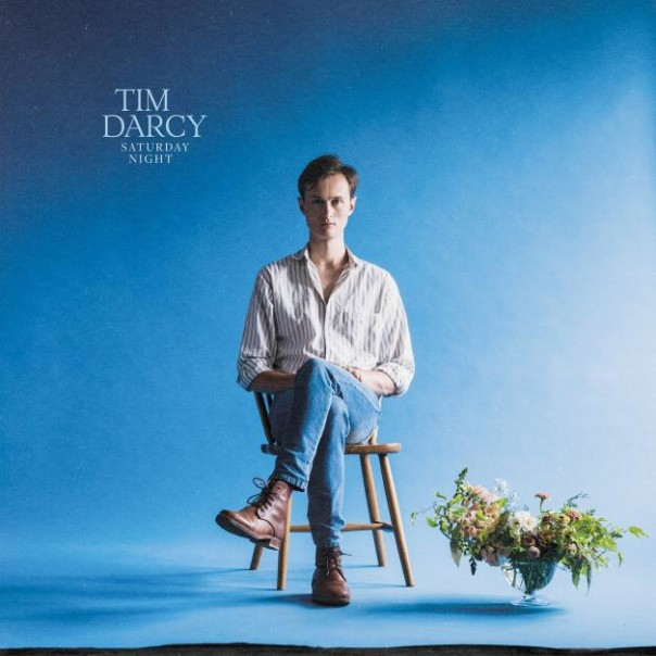 Tim Darcy, Ought