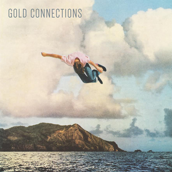 Gold Connections