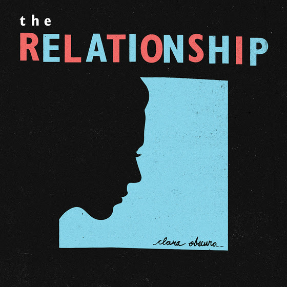 The Relationship, Clara Obscura, Brian Bell, Weezer