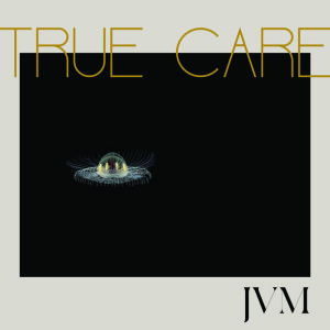 JVM, James Vincent McMorrow, True Care