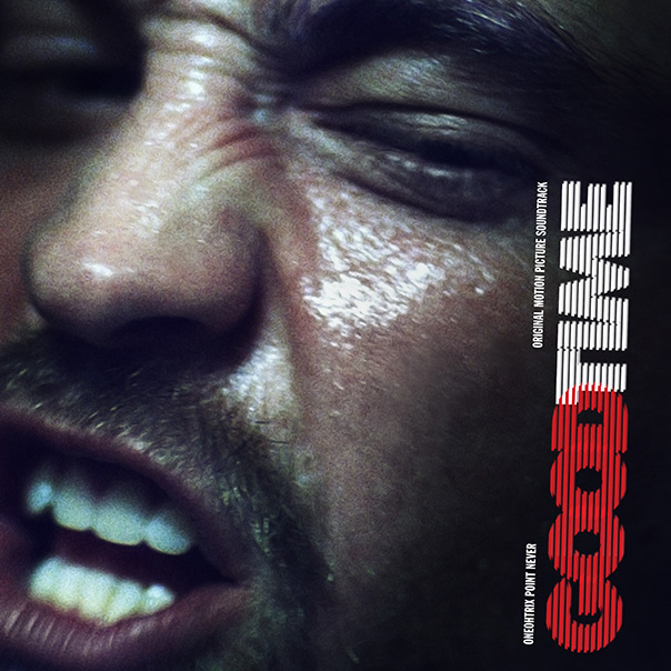 Oneohtrix Point Never, Good Time OST, Good Time