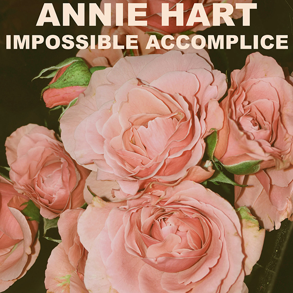 Annie Hart, Impossible Accomplice
