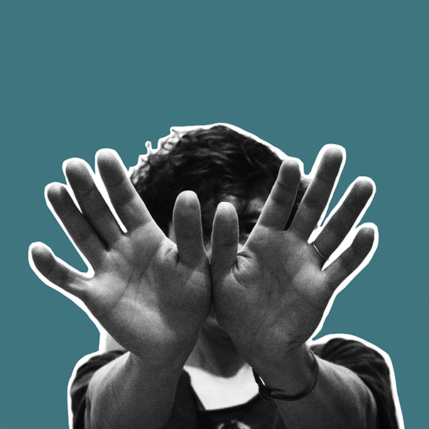 Tune-Yards, I can feel you creep into my private life
