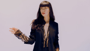 Kimbra, Kimbra Lee Johnson, Kimbra Johnson, Primal Heart