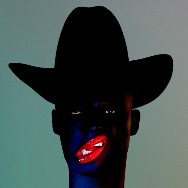 Young Fathers, Cocoa Sugar