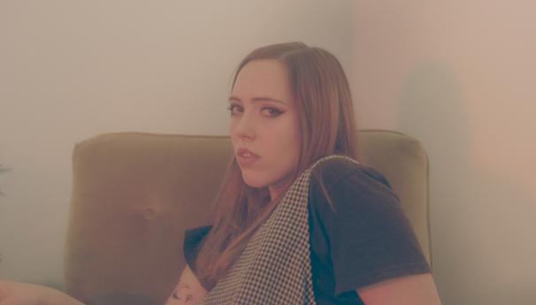 Soccer Mommy, Sophie Allison
