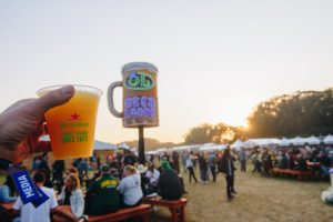 Beer Lands,