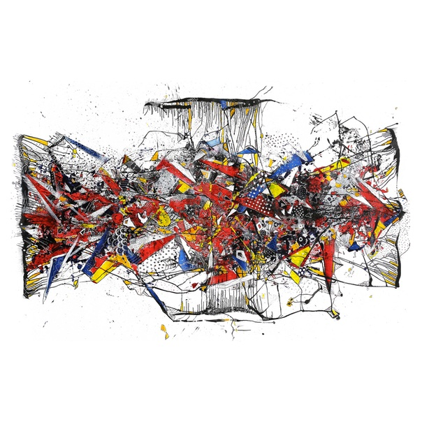 Mewithoutyou, [Untitled]