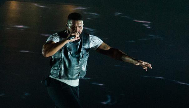 Drake, Aubrey Drake Graham, OVO Sound
