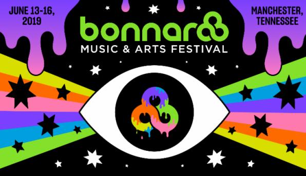 Bonnaroo, Bonnaroo 2019