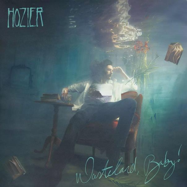 Hozier, Wasteland Baby
