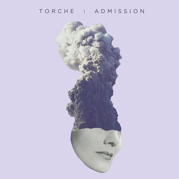 Torche, Admission