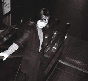 Ayane Yamazaki