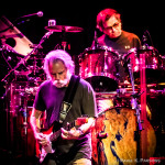 Dead & Company, Bob Weir, John Mayer