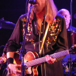 Tom Petty, Mudcrutch