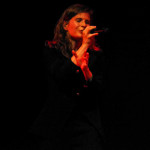Christine and the Queens, Heloise Lettisier