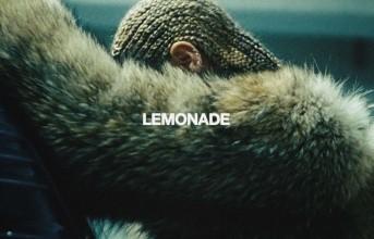 Ten of 2016's best albums to date