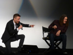 Chris Hardwick, Weird Al