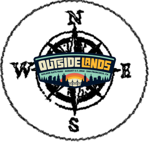 OL2016, Outside Lands, Outside Lands 2016, Outside Lands Music and Arts Festival