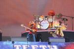 The Muppets, Dr. Teeth and Electric Mayhem, Dr. Teeth