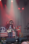 Ryan Adams and the Shining, Ryan Adams