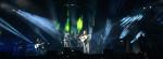 Dave Matthews Band, DMB