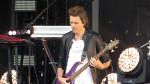 Duran Duran Simon Le Bon, John Taylor