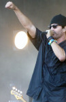 Third Eye Blind, Stephan Jenkins