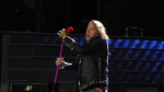 Guns N' Roses, Axl Rose, Slash, Not In This LifeTime