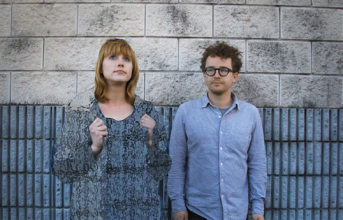 Wye Oak will adapt or die trying