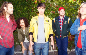 Interview: Free Energy on their own, with no hard feelings