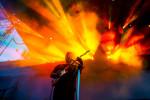 Unkown Mortal Orchestra, UMO