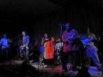 Garifuna Collective, Danny Michel, Watina
