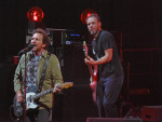 Pearl Jam, Eddie Vedder, Mike McCready, Stone Gossard, Jeff Ament