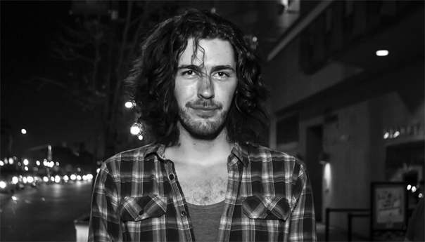 "Radio Roman: ""Work Song"" - Hozier"