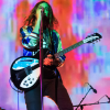 Tame Impala reschedules tours, including SF stop
