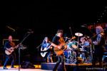 Metallica, Bridge School Benefit, Bridge School, 30th Bridge School Benefit, 30th annual Bridge School Benefit, Neil Young