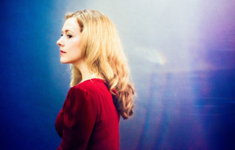 Greta Morgan makes sense of heartbreak with Springtime Carnivore record