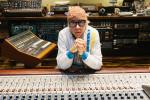 John Vanderslice, Tiny Telephone, music studio