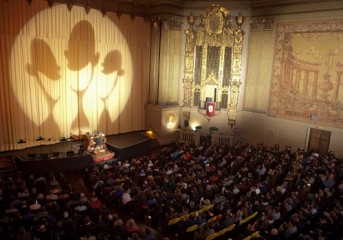 SF Sketchfest 2017: Kids in the Hall, King of the Hill, several Bills