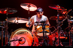 Blink-182, Travis Barker, Mark Hoppus, Matt Skiba