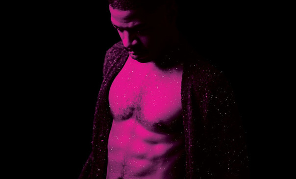 Album Review: Kid Cudi stumbles with <em>Demon Slayin'</em>