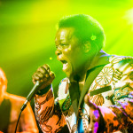 Lee Fields and the Expressions, Lee Fields