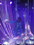 Steven Drozd, Wayne Coyne, The Flaming Lips