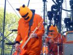 RNDM, Jeff Ament, Joseph Arthur, Richard Stuverud, Pearl Jam