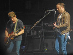Kings of Leon, Caleb Followill, Jared Followill, Nathan Followill, Matthew Followill, KoL
